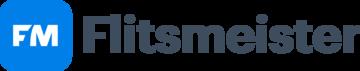 Flitsmeister