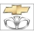 Daewoo/Chevrolet