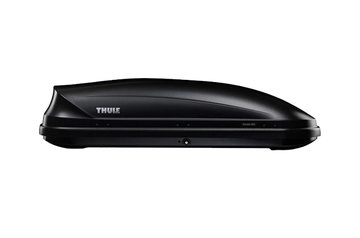Thule Pacific