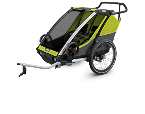 Thule Chariot