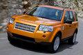 Rover-Freelander