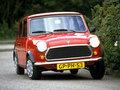Rover-Mini-Cooper
