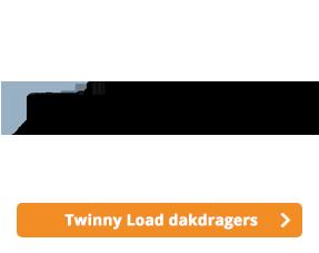 Twinny Load dakdragers kopen?