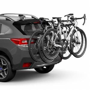 Hoe kies ik de juiste fietsendrager?
