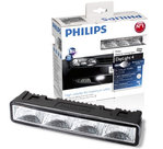 Philips DRL4