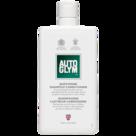 Autoglym bodywork shampoo conditioner fles