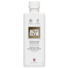 Autoglym Extra Gloss Protection fles 325ml