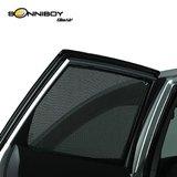 SonniBoy binnenzijde BMW 3-Serie