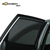 SonniBoy binnenzijde Volkswagen Polo