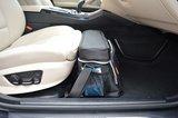 Car-Bags koeltas - COOLBAG1 - bij voeteneind
