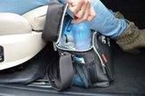 Car-Bags koeltas - COOLBAG1 - bij voeteneind inhoud