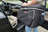 Car-Bags koeltas - COOLBAG1 - om schouder