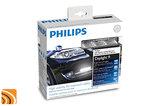 Philips DRL 9 in verpakking