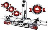 Pro User Diamant trekhaak fietsendrager testwinnaar
