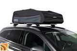 Hapro Softbox 570 op auto