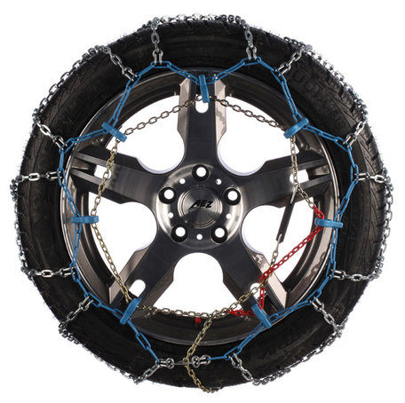 Pewag Ring Automatik LM 74 SB sneeuwkettingen