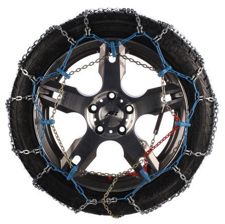 Pewag Ring Automatik LM 73 SB sneeuwkettingen