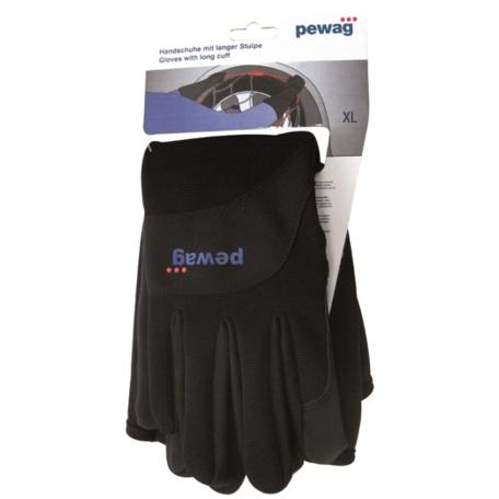 Pewag | Montage handschoenen | Maat XL