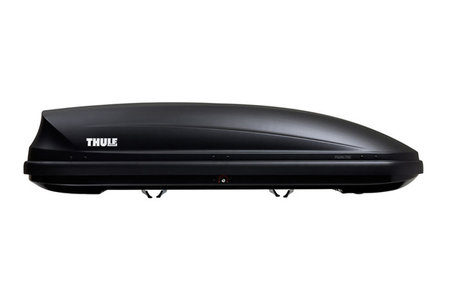 Thule Pacific L (780) | Aanbieding Dakkoffer | Antraciet
