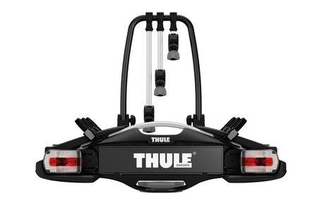 Thule VeloCompact 3 (927) | Trekhaak fietsendrager | 7-pin