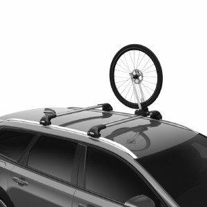 Thule Front Wheel Holder 547 | Voorwielhouder