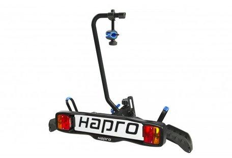 Hapro Atlas Active 1 | Trekhaakfietsendrager | 13-polig | 34711