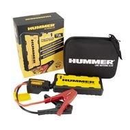 Startkabelset | Hummer H1 Mini-Jumpstarter | 15000mAh