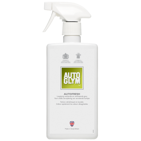 Autoglym Autofresh | 500 ml
