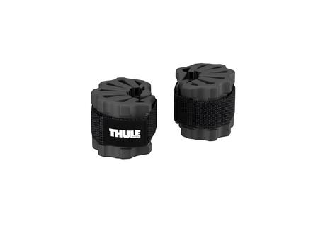 Thule Bike Protector | Fietsbescherming | 988