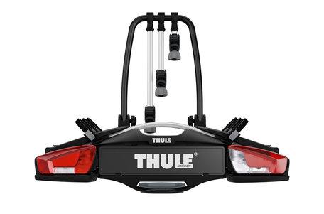 Thule VeloCompact 3 (926) | Trekhaak fietsendrager | 13-pin