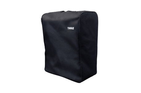 Thule EasyFold Carrying Bag 931-1 | Draagtas | Fietsendrager Accessoire