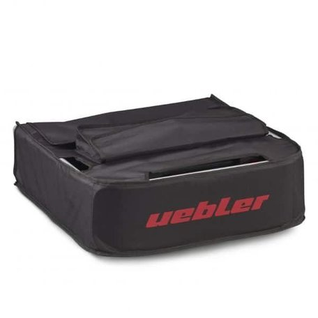 Uebler i21 opbergtas | Fietsendrager accessoire | 19840