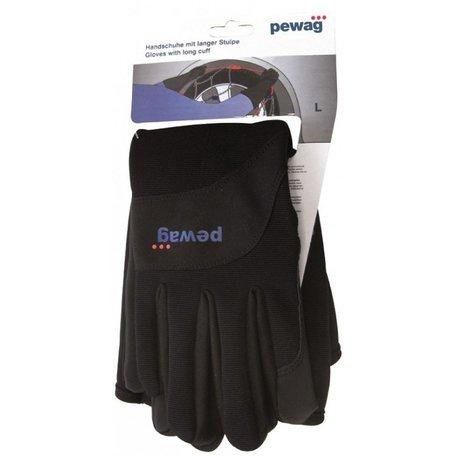 Pewag | Montage handschoenen | Maat L