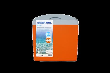 Waeco Mobicool U26 DC | 12v Auto koelbox | 25 Liter
