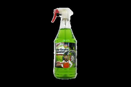 Alu-Teufel Spezial | Velgenreiniger | 1 Liter