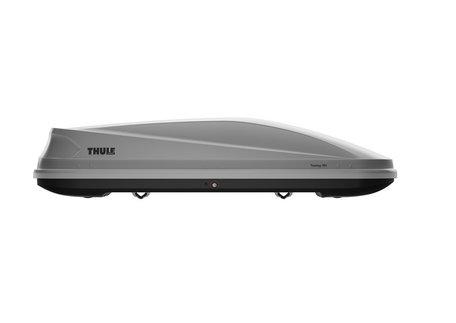 Thule Touring L (780) | Titan Aeroskin | Dakkoffer