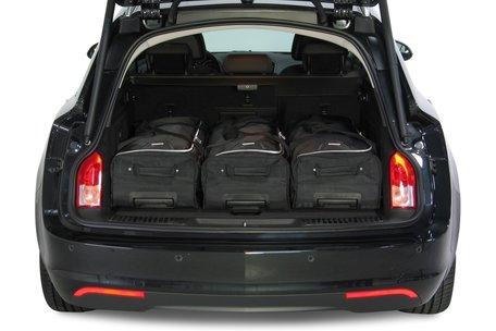Reistassen set Opel Insignia Sports Tourer 2009-2017 wagon