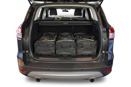 Reistassen set Ford Kuga II 2012-2019
