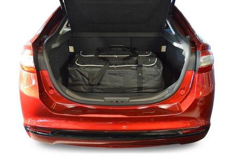 Reistassen set Ford Mondeo 2014-heden 5-deurs hatchback