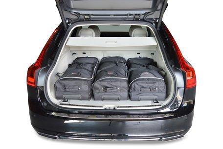 Reistassen set Volvo V90 2016-heden wagon