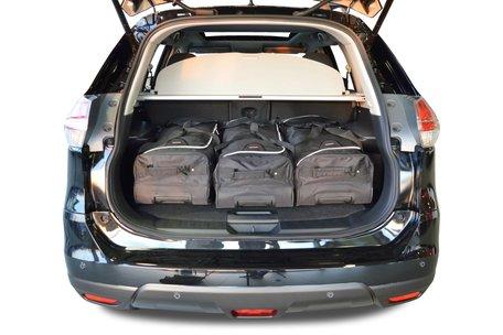 Reistassen set Nissan X-Trail (T32) 2013-heden