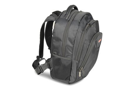 Backpack trekking & laptop rugzak
