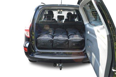 Reistassen set Toyota RAV4 III (XA30) 2005-2013