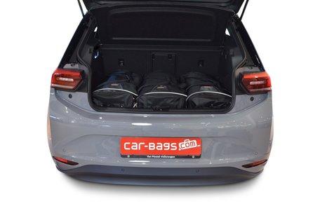 Reistassen set Volkswagen ID.3 2020-heden
