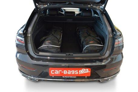 Reistassen set Volkswagen Arteon Shooting Brake 2020-heden wagon