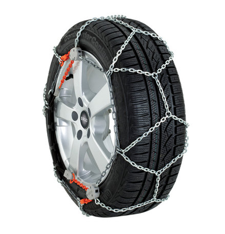 RUDcompact Easy2Go 4055 Sneeuwkettingen