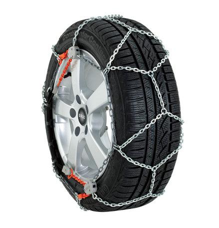 RUDcompact Easy2Go 4050 Sneeuwkettingen