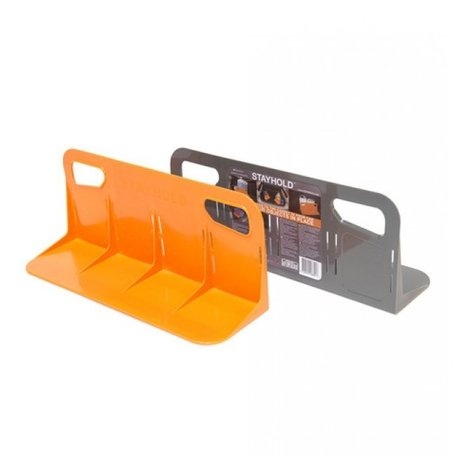 Stayhold Classic | Oranje | Kofferbakorganizer