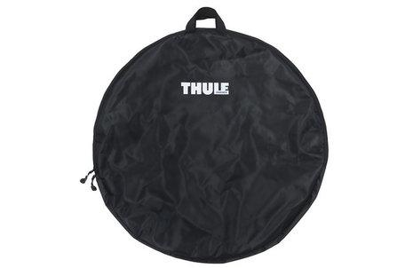 Thule Wieltas 563   Wheel Bag XL   Fietsendrager Accessoire