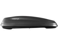 Hapro Rider 5.4 | Dakkoffer Anthraciet